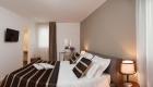 luxury_suite_2