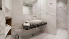 luxury_suite_8