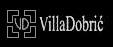 villa-dobric